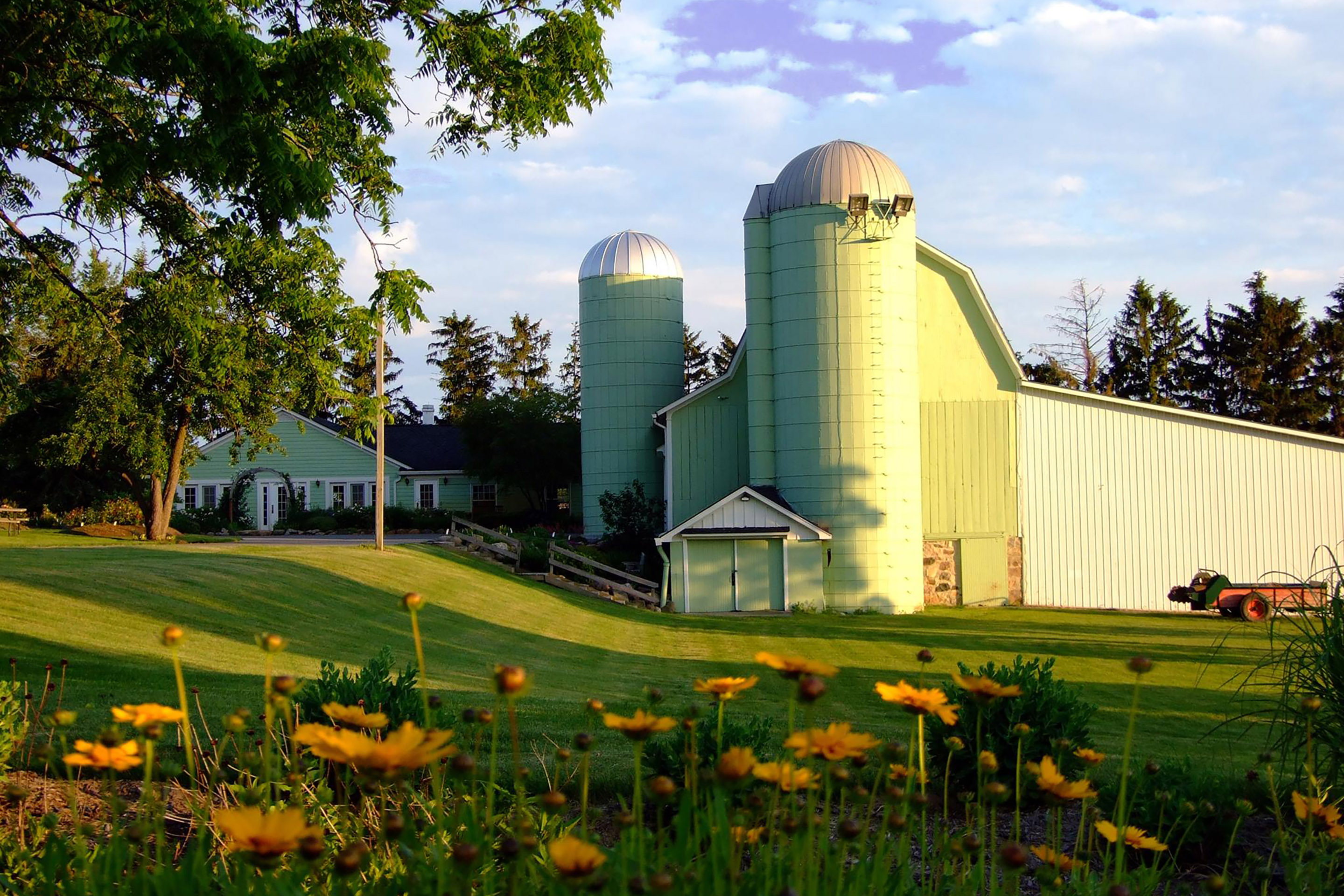 best places to live in every state-novi michigan