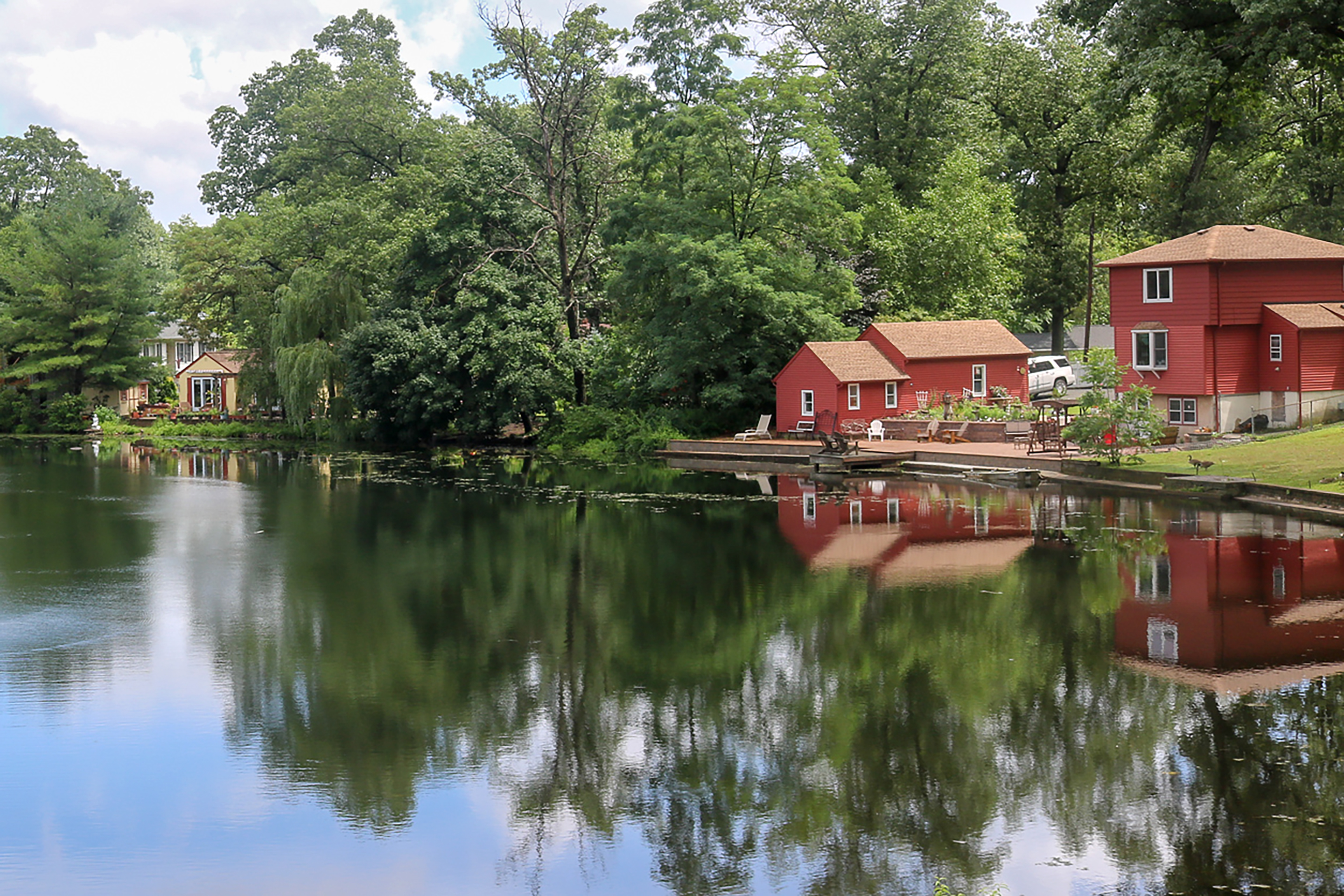 best places to live in every state-parsippany-troy hills new jersey