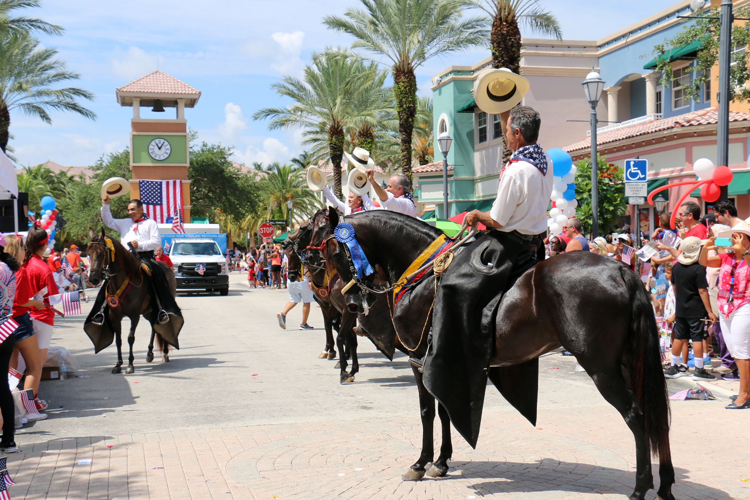 best places to live in every state-weston florida