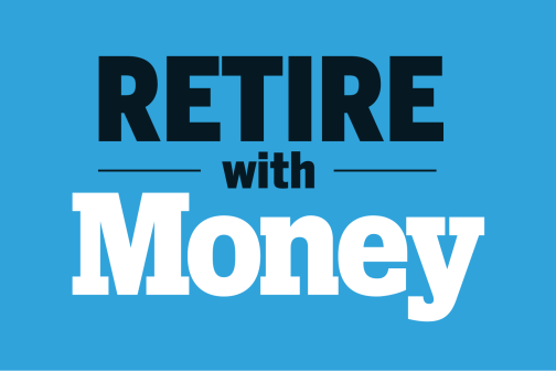 You Can Now Listen to Money's Retire With Money Newsletter as a Podcast
