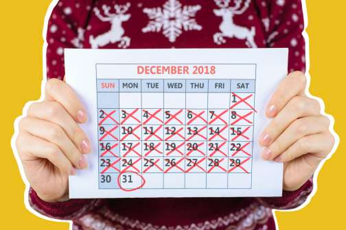 Dec. 31 is a Crucial Tax Deadline for Many Retirement Savers. Here's What to Know