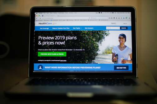 The Deadline to Sign Up for Obamacare Is Today. Here's What's New and Why You Should Start Now