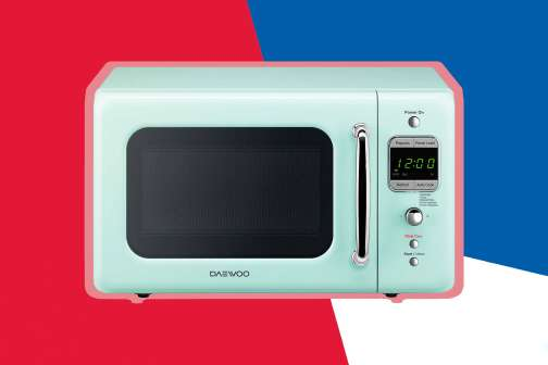 Costco Is Having a Big Sale This Month. Here Are Our Favorite Deals