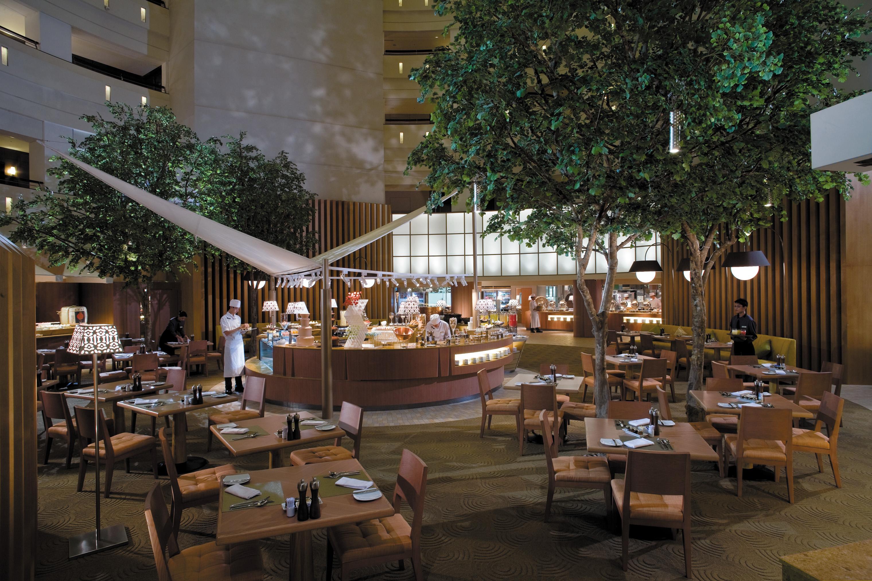Far Eastern Plaza Hotel Tainan