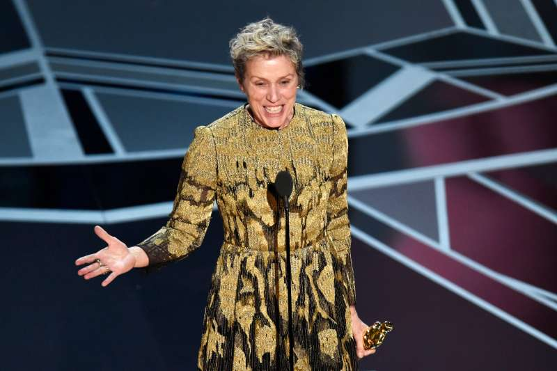 20190222-frances mcdormand-oscars