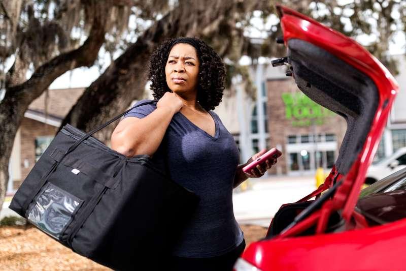 20190220-blessed driver-Kaylania Chapman