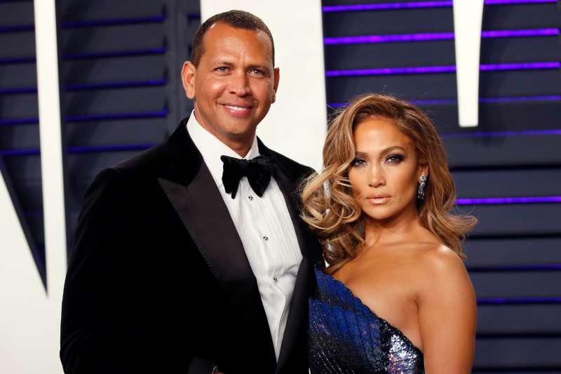 91st Academy Awards ñ Vanity Fair ñ Beverly Hills