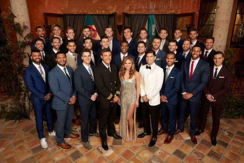 Hannah Brown is  The Bachelorette  in the 15th season of the romance reality show, premiering on Monday, May 13, 2019.