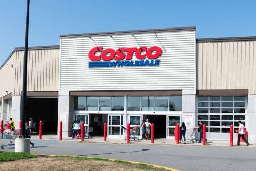Hey Costco Fans, You Don't Need Your Membership Card Anymore