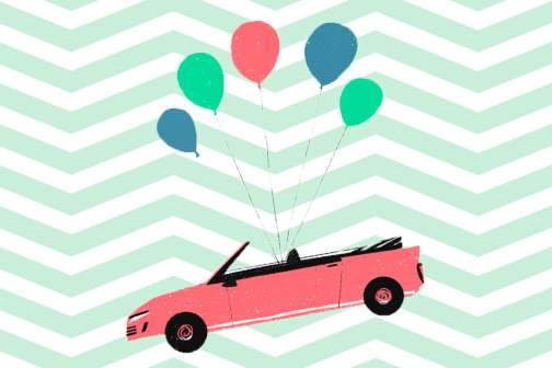 5 Ways to Make Sure You're Getting the Best Deal on Your Rental Car