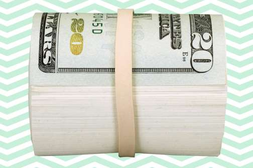 What Does it Really Take to be 'Financially Independent'?