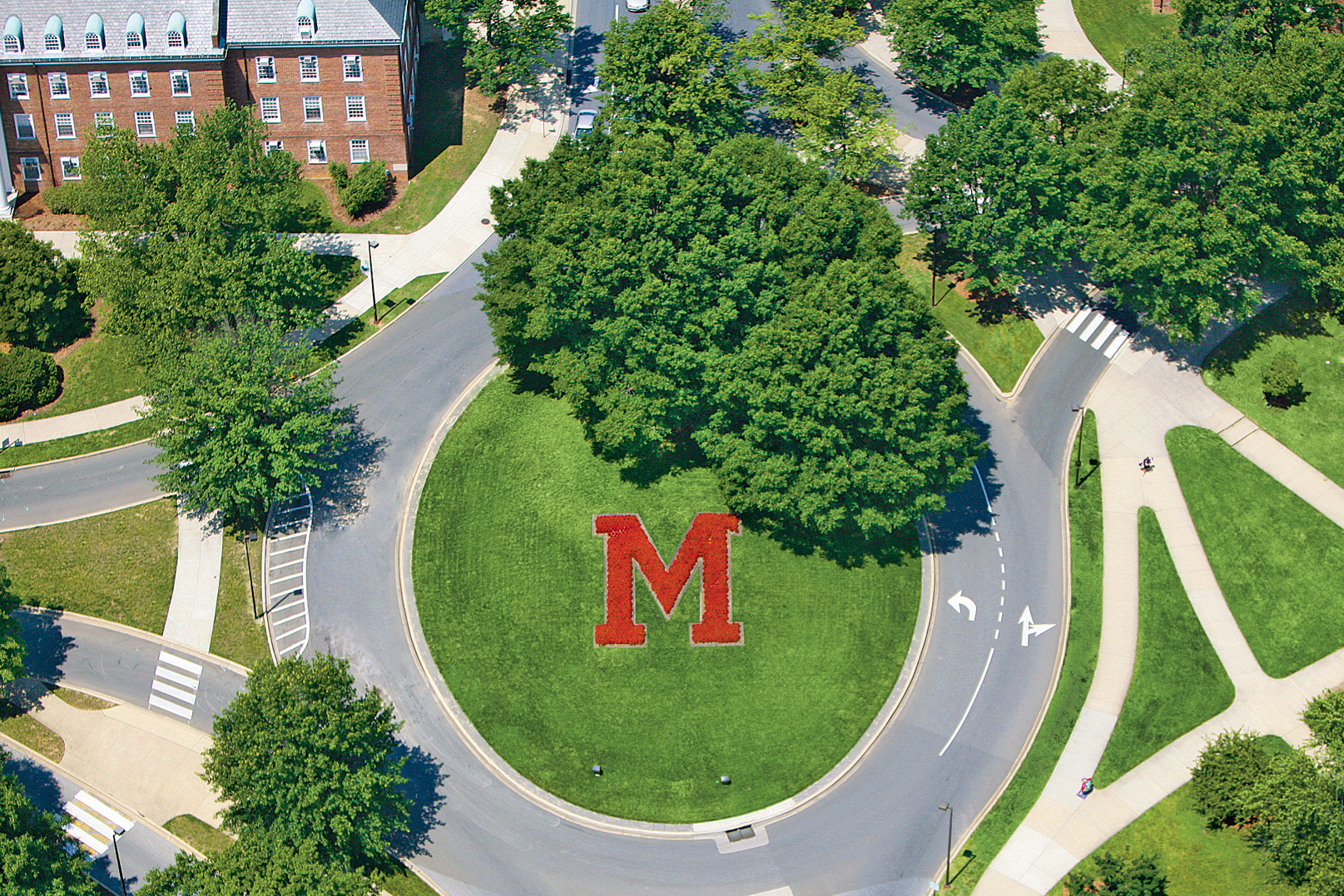 2016_08_best_colleges_university_maryland_19