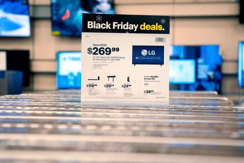 us-retail-economy-blackfriday-distribution