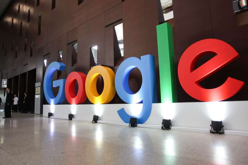 Google Developer Days China 2019