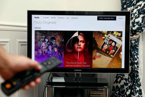 Live Streaming TV Services Keep Raising Prices. Here's How Much Hulu, YouTube TV, and Others Cost Now