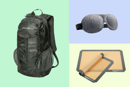 9 Cheap Cooking, Travel, and Life Essentials I Can't Live Without