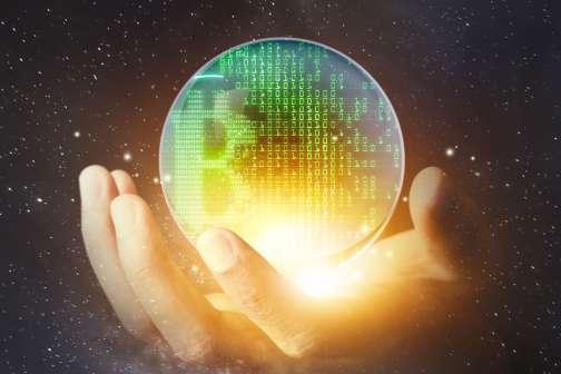 20 Blockchain Predictions for 2020