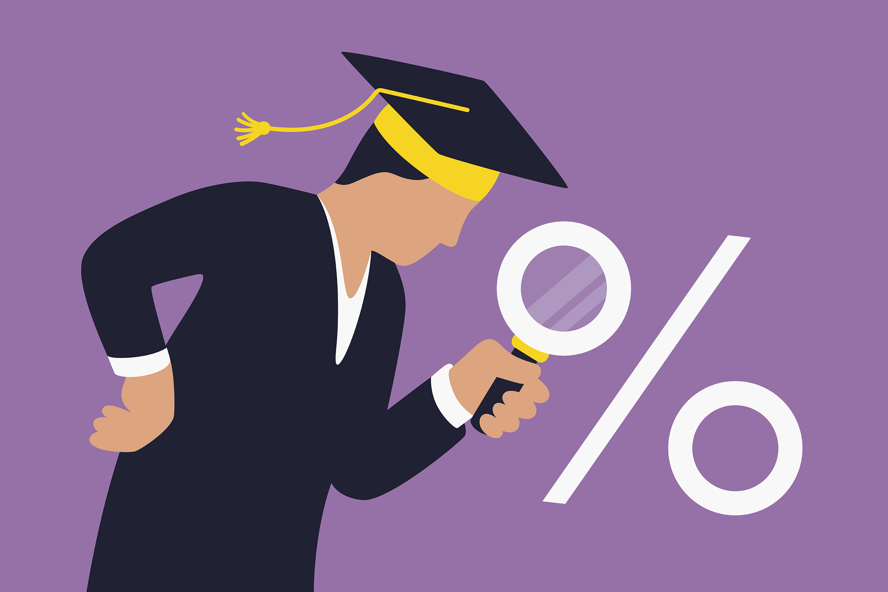Student Loan Refinance What To Know Before You Refinance Money