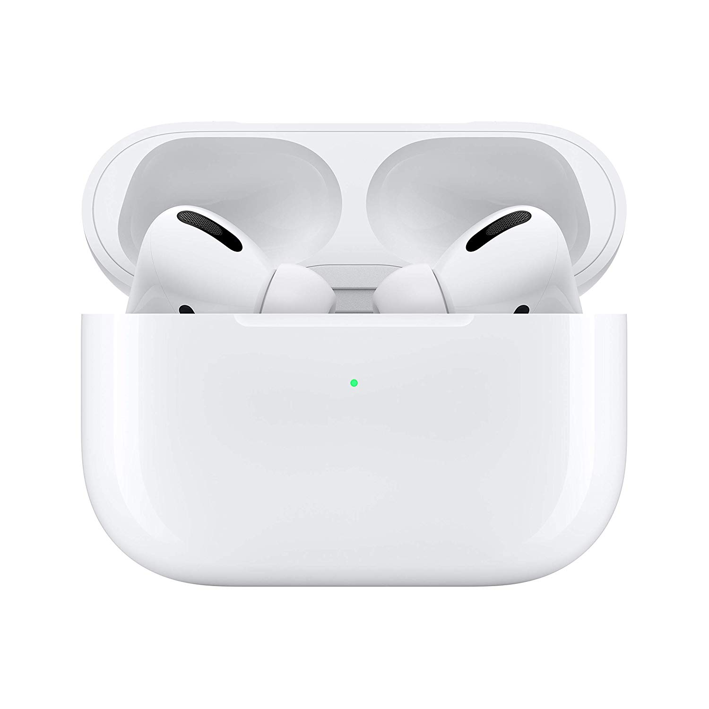 Apple-AirPods-Pro-Amazon