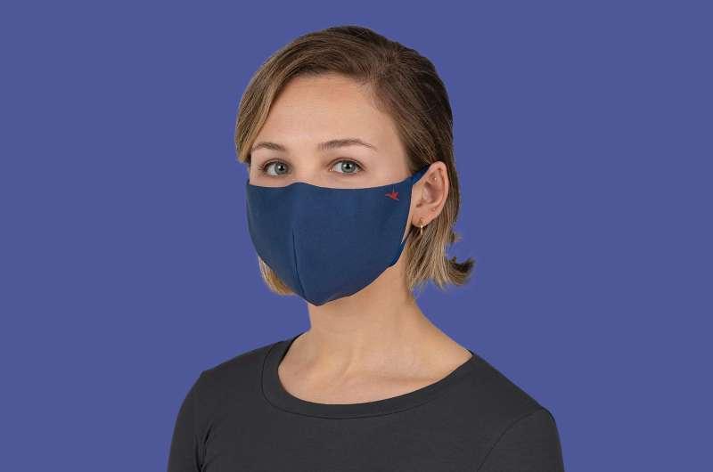 Best Face Mask for Coronavirus: Avoid COVID-19 | Money