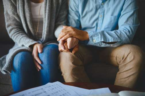 The Coronavirus Quarantine Can Be Hard on Relationships. Here Are 5 Affordable Couples Counseling Options