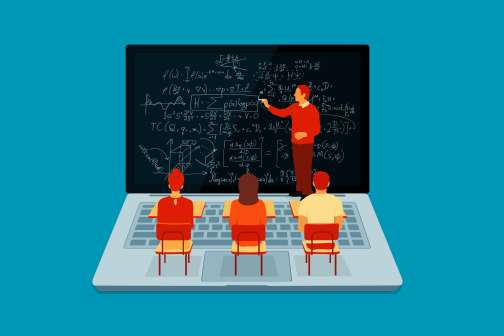 Is Online College Worth the Cost? 5 Ways Students and Parents Can Evaluate Remote Courses