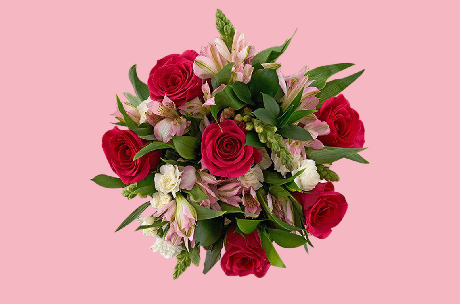 Best Flower Delivery Service Deals Where To Order Flowers Money