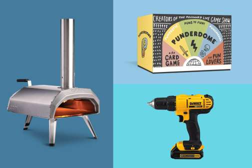 Best Father's Day Gifts for Dads in 2021