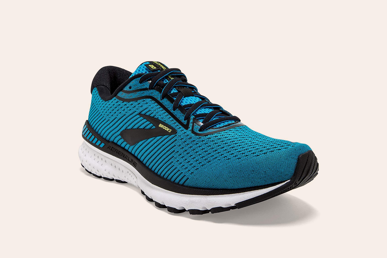 Best Running Shoes Updated September 2020 Money