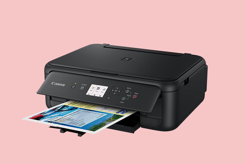 Best Home Printer All In One Updated September 2020 Money