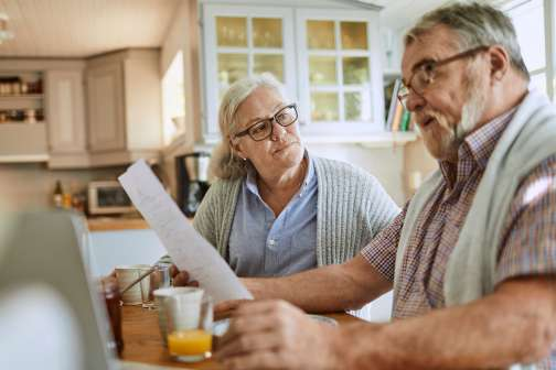 6 Best Life Insurance for Seniors of 2021