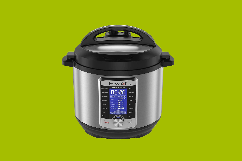 Amazon Prime Day Kitchen Deals Instant Pot And Le Creuset Money