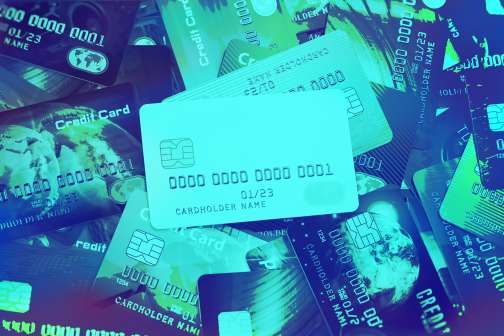 New Money Study: How the Pandemic Is Changing Americans' Credit Card Habits, From Spending to Paying Down Debt