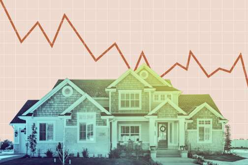 Today's Best Mortgage and Refinance Rates: November 24, 2020 | Rates Rise Slightly