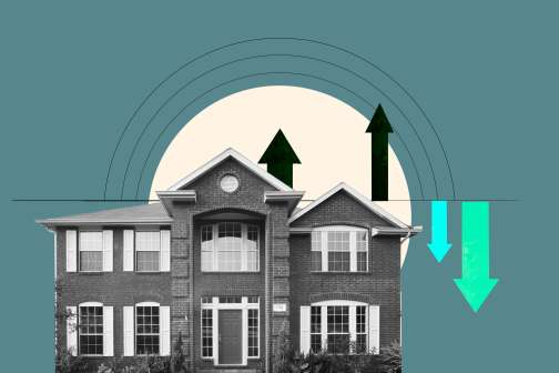 Today's Best Mortgage and Refinance Rates: November 25, 2020 | Rates Drop