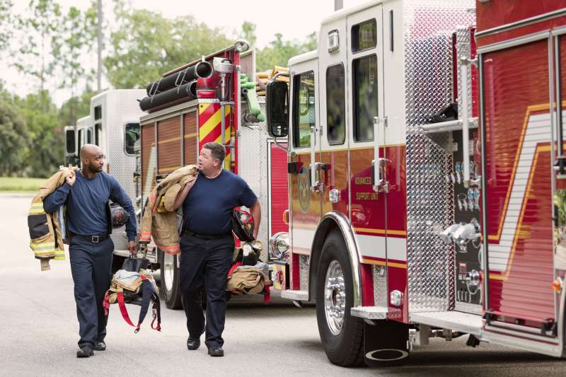 The federal government made a handful of changes to help borrowers who work in public-sector jobs (including firefighters) navigate the Public Service Loan Forgiveness program.
