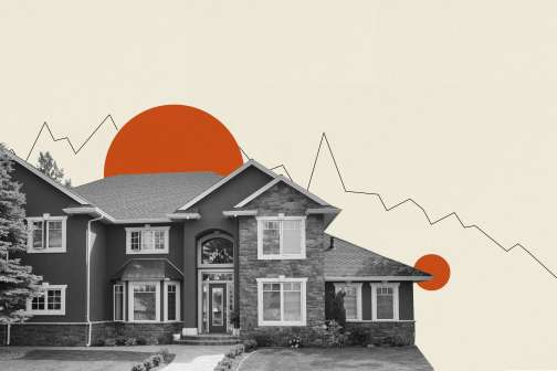 Daily Mortgage Rates Are Increasing | October 23 & 24, 2021