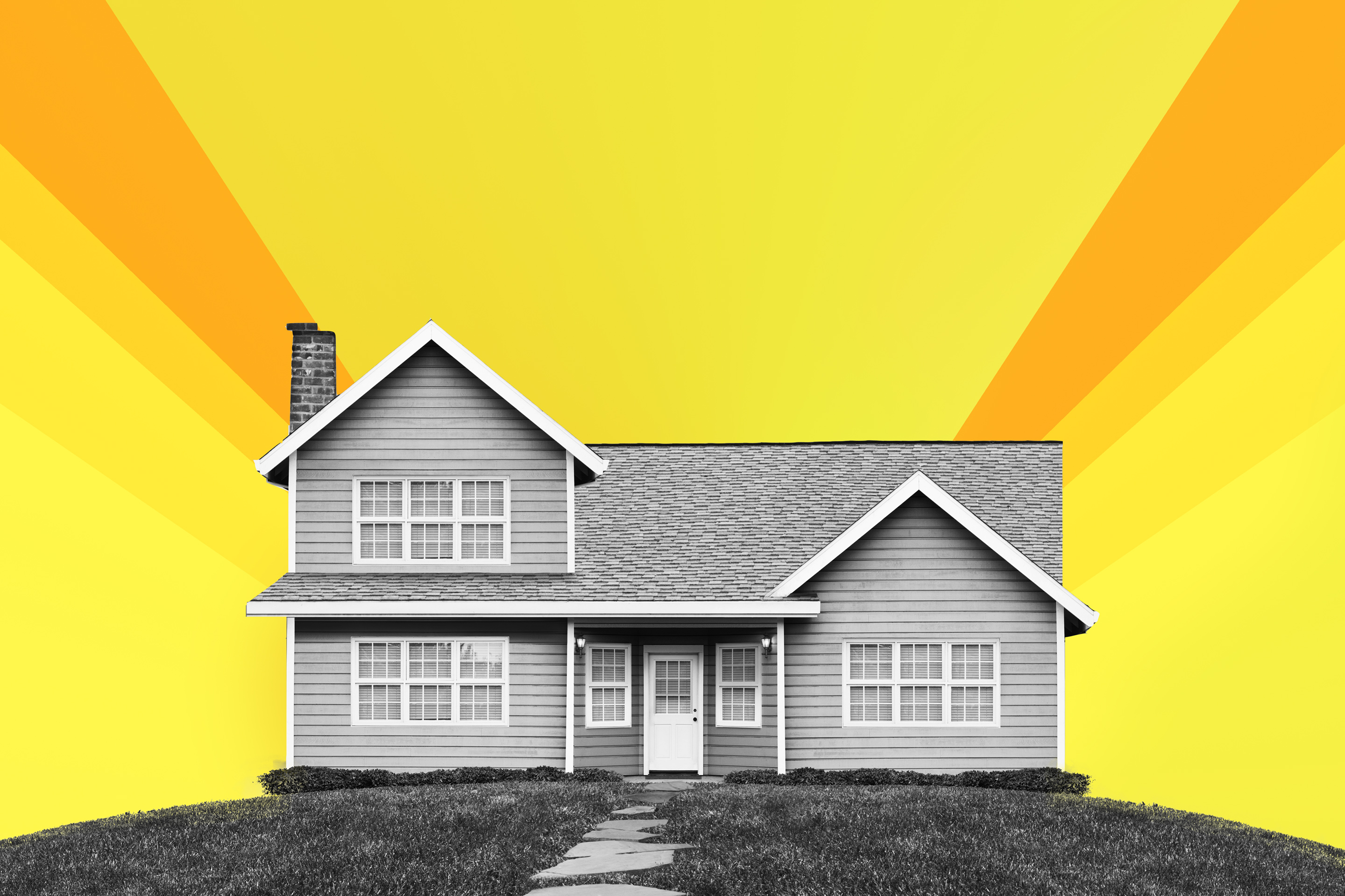 money.com - Leslie Cook - Today's Mortgage Rates Keep Climbing   February 24, 2021