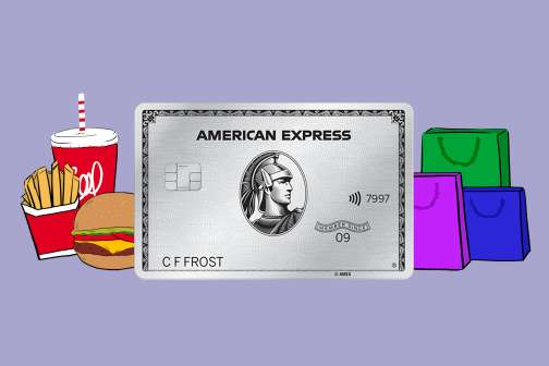 Why I'm Keeping My $550 American Express Platinum Card® Even Though I Can't Travel Right Now