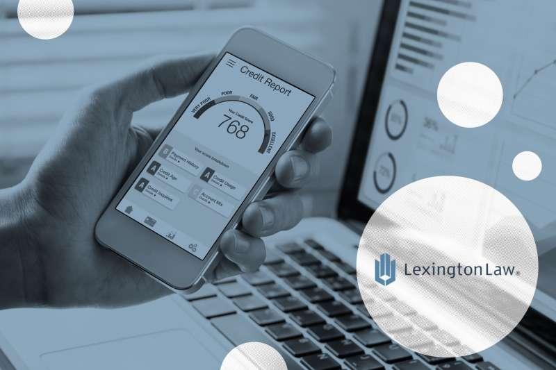 Lexington Law Credit Repair Review