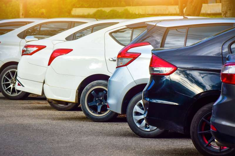 How to Find the Best Car insurance in 2021