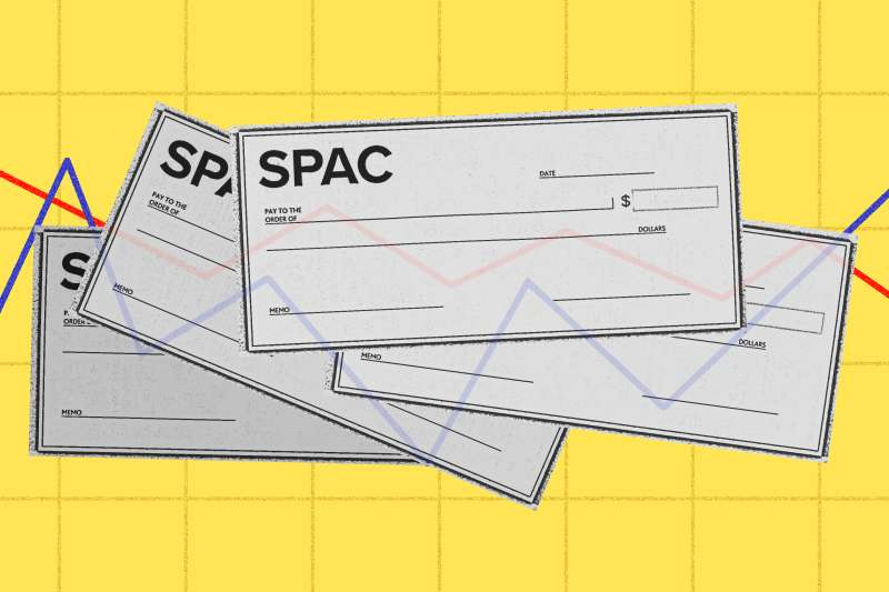 What are spacs...and should you invest?
