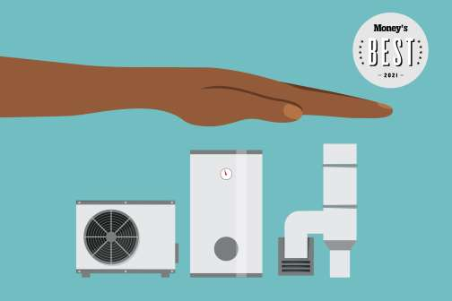 4 Best Home Warranty Companies of 2021