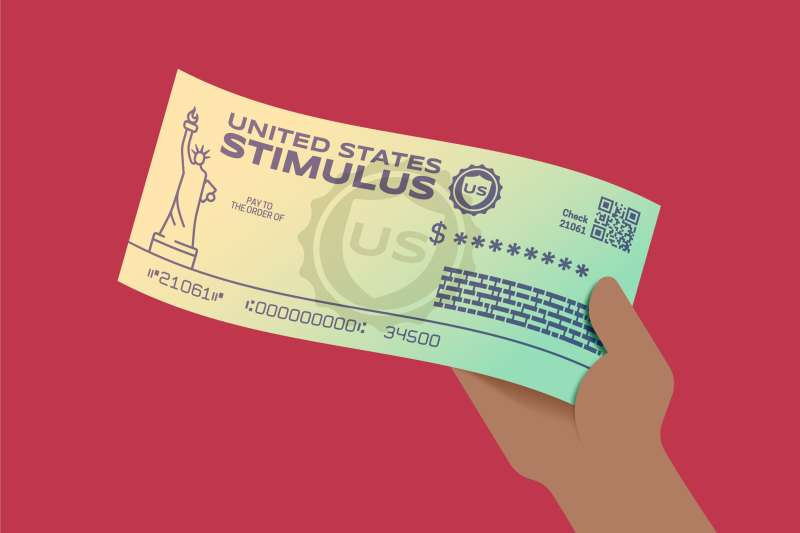 Third Stimulus Checks: What We Know About Amount, Eligibility, and Timing
