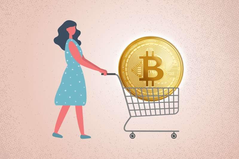 Money Dollar Scholar Bitcoin For Dummies