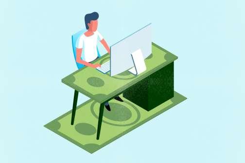 10 Easy Ways to Make Money Online