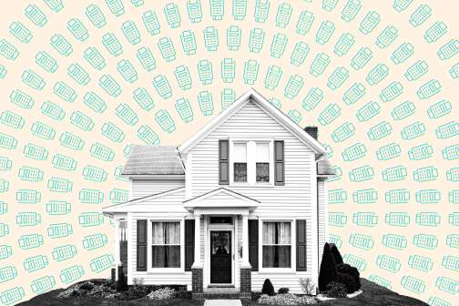 Want to Refinance Your Mortgage in August? Do These 7 Things Now