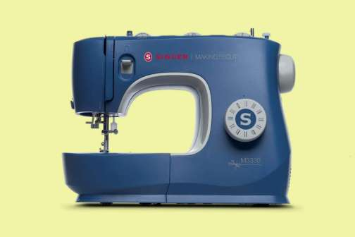 The Best Sewing Machines for Your Money