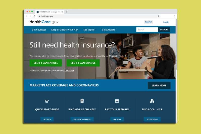 A Special Obamacare Enrollment Period Starts Tomorrow