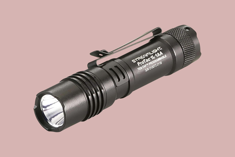 Best flashlight